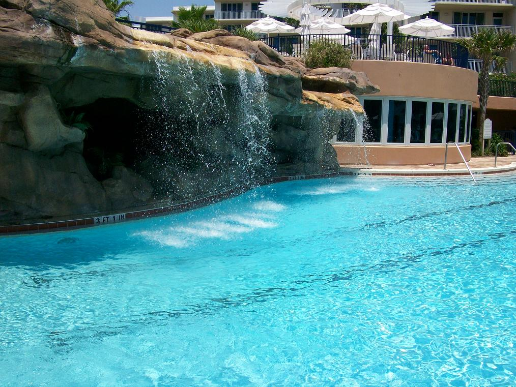 Waterscape A123 Sky Ventures Beach And Mountain Rentals