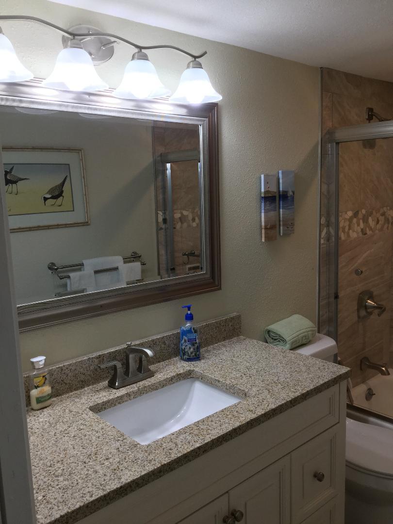 Aqua Villa Sky Ventures Beach And Mountain Rentals - Bathroom remodel fort walton beach fl